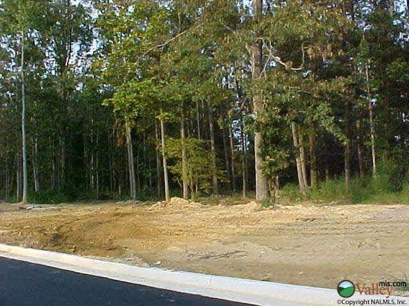 2801 Turtle Pond Ln., Hartselle, AL 35640 Photo 3