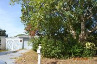 Home for sale: Holiday, Holiday, FL 34691