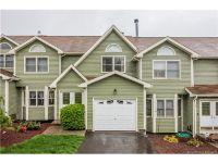 Home for sale: 36 Lexington Pl. 36, Durham, CT 06422