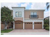 Home for sale: 4011 Overture Cir., Bradenton, FL 34209