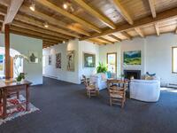 Home for sale: 1676 & 1678 Cerro Gordo, Santa Fe, NM 87501