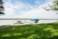 Home for sale: W3986 S. Shore Dr., Lake Geneva, WI 53147
