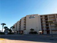 Home for sale: 800 Sandcastle Dr., Port Aransas, TX 78373