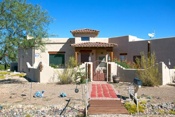 6641 E. Phantom Ranch Rd., Sahuarita, AZ 85629 Photo 1