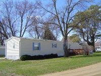 Home for sale: 335 3rd St., Struble, IA 51031