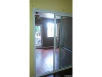 Home for sale: N. Waterman Avenue, San Bernardino, CA 92404