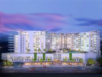 Home for sale: 1400 State St. #606 E.-2, Sarasota, FL 34236