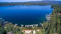 Home for sale: 2078 East Lakes Rd., McCall, ID 83638