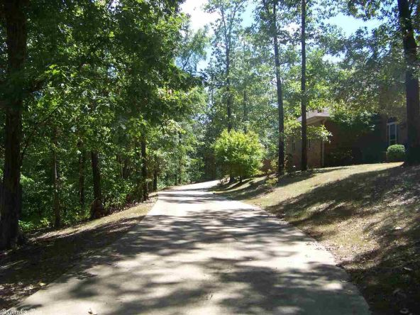 137 Crestview Ln., Malvern, AR 72104 Photo 3