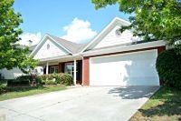 Home for sale: 252 Gilliam Ct., Locust Grove, GA 30248