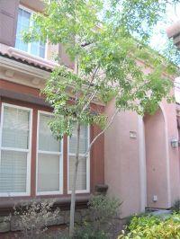 Home for sale: 11380 Corsica Mist Avenue, Las Vegas, NV 89135