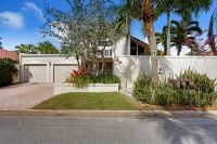 Home for sale: 114 E. Bonefish Cir., Jupiter, FL 33477