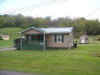 Home for sale: 63 Old Quarry Rd., Saltville, VA 24370