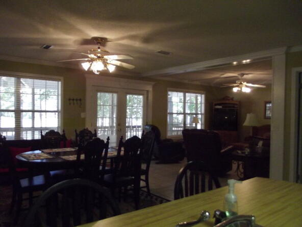 205 Holiday Dr., Abbeville, AL 36310 Photo 9