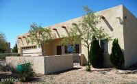 Home for sale: 3138 W. Green Park, Benson, AZ 85602
