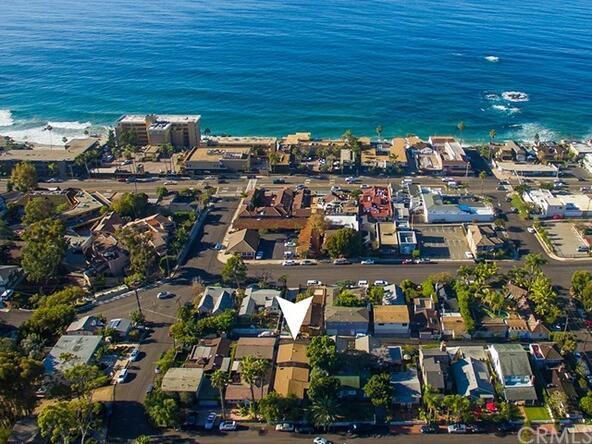 1475 Catalina, Laguna Beach, CA 92651 Photo 1