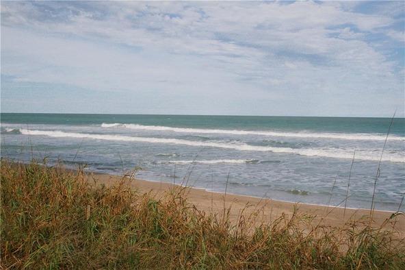 9550 S. Ocean Dr. 310, Jensen Beach, FL 34957 Photo 47