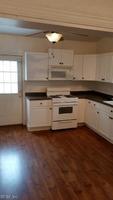 Home for sale: 615 Wilton St., Chesapeake, VA 23324