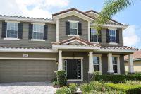 Home for sale: 5627 Aaron Ct., Sarasota, FL 34232