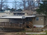 Home for sale: 149 Betlo Park Ln., Sunrise Beach, MO 65079