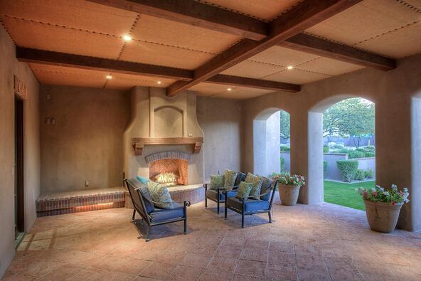 10284 E. Mountain Spring Rd., Scottsdale, AZ 85255 Photo 41