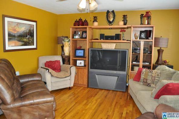 3922 Westover Rd., Westover, AL 35147 Photo 39