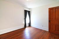 Home for sale: 16362 Tower Rd., Malta, IL 60150