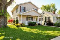 Home for sale: 217 North Monroe Avenue, Bradley, IL 60915