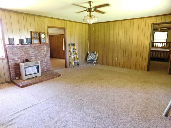 367 Polk 136, Cove, AR 71937 Photo 28