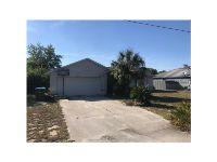 Home for sale: 2829 Benrock Terrace, Deltona, FL 32725