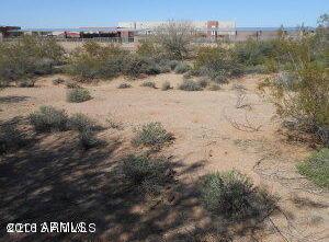 22702 N. 39th Terrace, Phoenix, AZ 85050 Photo 66
