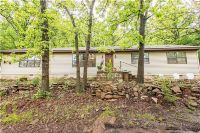Home for sale: 21752 Summers Mountain Rd., Lincoln, AR 72744