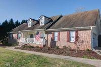 Home for sale: 200 Country Walk, Social Circle, GA 30025