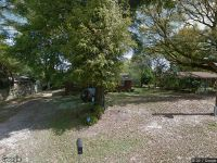 Home for sale: Reynolds, Bainbridge, GA 39817