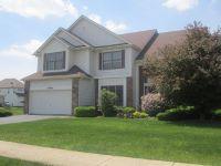 Home for sale: 24800 Winterberry Ln., Plainfield, IL 60585