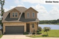 Home for sale: 166 Marina Dr., Gun Barrel City, TX 75156