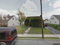 Home for sale: Quaint, Secane, PA 19018