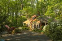Home for sale: 1855 Westview Rd., Charlottesville, VA 22903