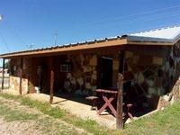 Home for sale: 600 E. Young, Llano, TX 78643