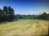 Home for sale: 1 Dallas, Verona, KY 41092