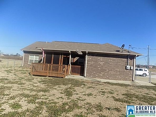 224 Masters Rd., Bessemer, AL 35023 Photo 11