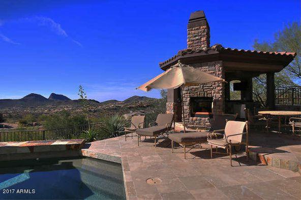 9524 N. Four Peaks Way, Fountain Hills, AZ 85268 Photo 54