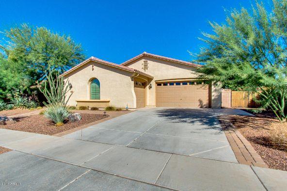 98 W. Powell Way, Chandler, AZ 85248 Photo 1