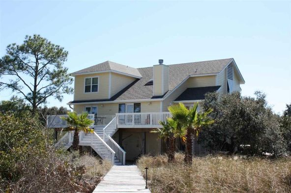 29361 Ono Blvd., Orange Beach, AL 36561 Photo 40