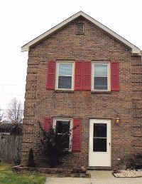 Home for sale: 112 Strawberry Ln., Nicholasville, KY 40356