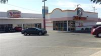 Home for sale: 4000 Dyer St., El Paso, TX 79930