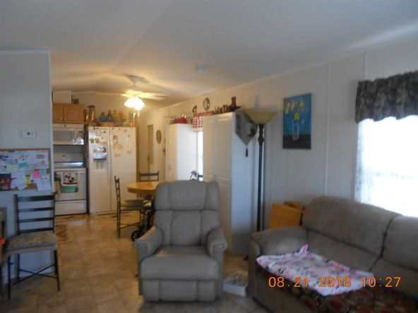 13213 E. 53 Dr., Yuma, AZ 85367 Photo 7