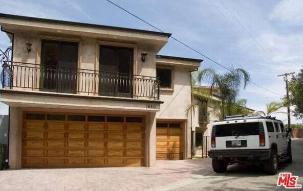 1650 Marlay, Los Angeles, CA 90069 Photo 1