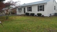 Home for sale: 3 Clubhouse Cir., Forked River, NJ 08731
