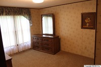 Home for sale: 15754 Fort Hampton Rd., Elkmont, AL 35620